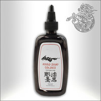 Kuro Sumi 120ml Ink King Kong Black