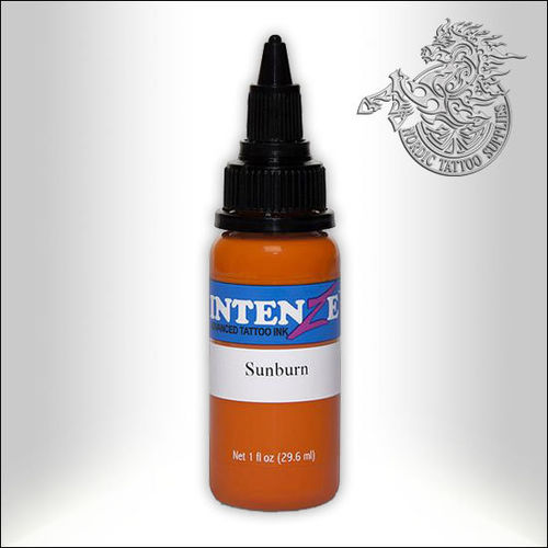 Sunburn 30ml