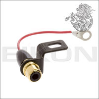 Eikon RCA Conversion for tattoo machine