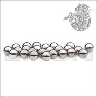 Eikon ball bearing 25pcs