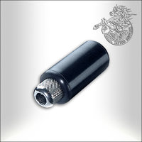 Lauro Paolini Inox Grip Cover