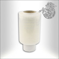 Cling Film Roll 100mm x 150m