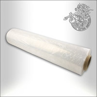 Cling Film Roll 450mm x 300m