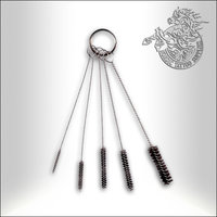 Tip Brush Set