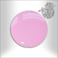 Eternal Ink, Pink 30ml