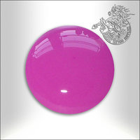 Eternal Ink, Light Magenta 30ml