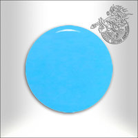 Eternal Ink, Baby Blue 30ml
