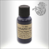 Hectograph Ink, 15ml
