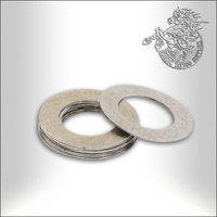Thin Shims, 10pcs