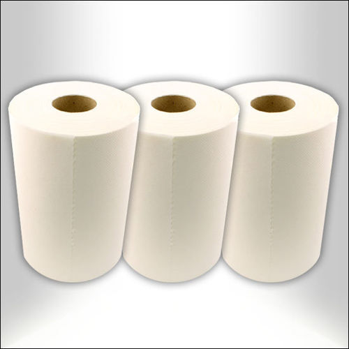 Tattoo Soft Tissue, 3 rolls