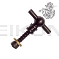 Thumb Screw - Sphere Tube Vise Assembly