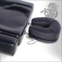 TatSoul 370 Face Cradle - Black