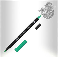 Tombow Pen, 296 Green