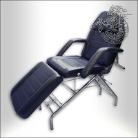 Tattoo Chair