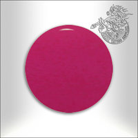 Eternal Ink Liz Cook, Electric Raspberry 30ml