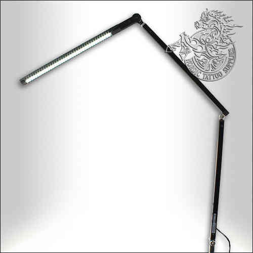 3.0 Flexible LED Tattoo Light - Black