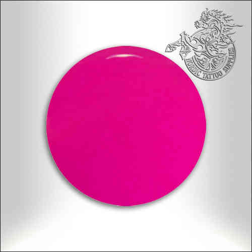 Eternal Ink Chukes Seasonal Spectrum, Vivid Pink 30ml