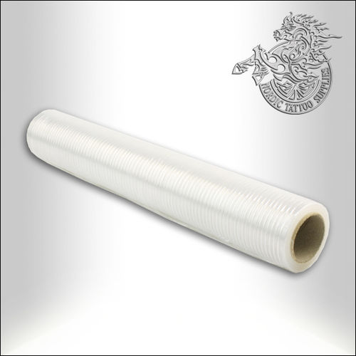 Cling Film Roll 30m