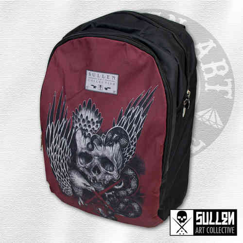 Sullen Eternal Backback