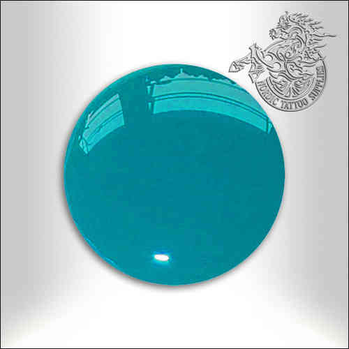 Eternal Ink Motor City, GTO Teal, 30ml