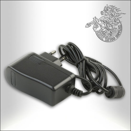 Power Adapter for LED Lamp