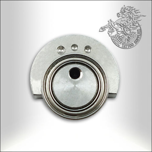 TatSoul Valor 3.5mm Stroke Bearing