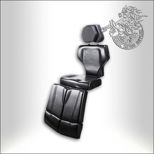 TatSoul 570-S Client Chair Cushion Upgrade Set