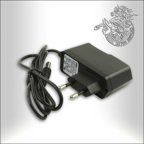 Power Adapter for LED Table