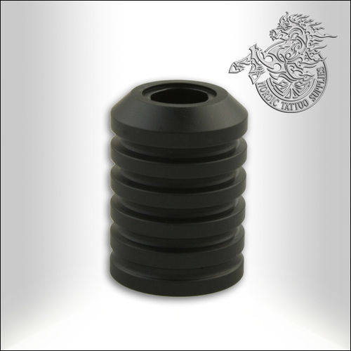 Grip for Equaliser Proton - 25mm - Black