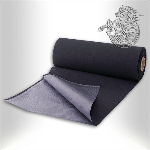 Unigloves Couch Roll 60cm x 200cm, 20pcs per roll