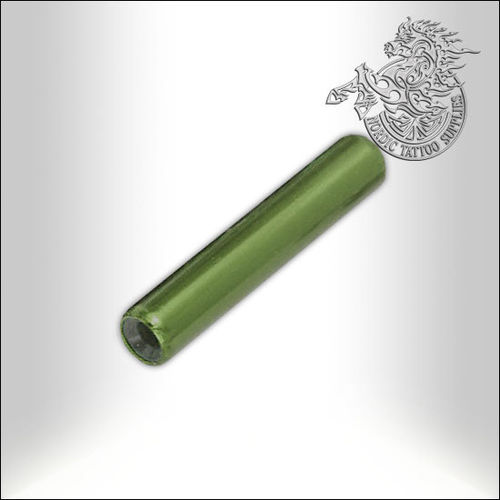 5-6mm Aluminum Ball Removal Tool - Green