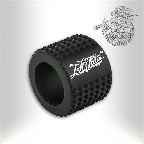 Inkjecta Grip Sleeve - Twin Pack