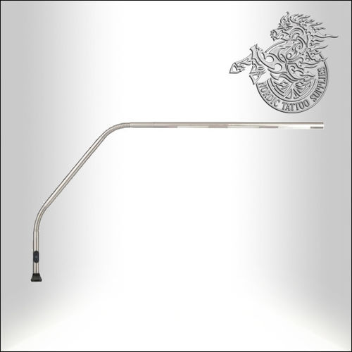 Daylight Slimline Table LED Lamp