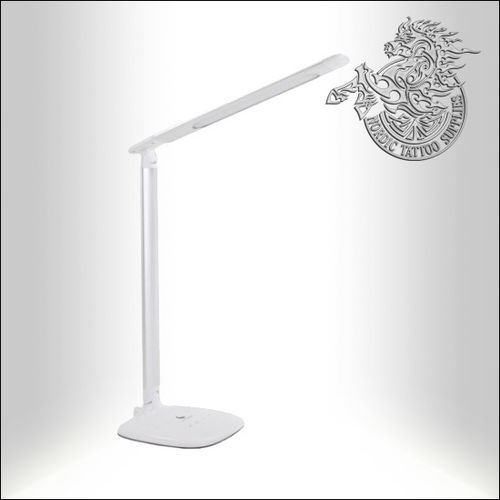 Daylight Smart LED Lamp