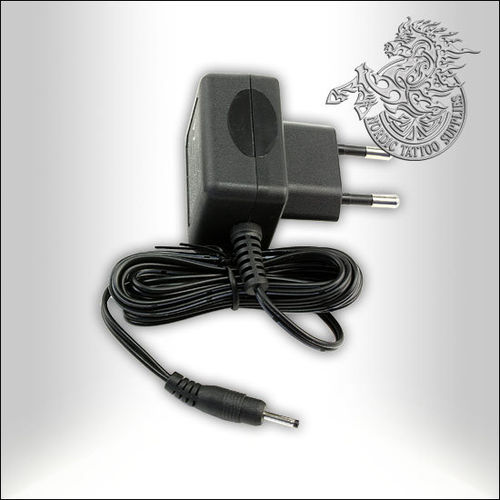 Power Adapter for Critical Wireless Pedal Receiver