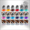 World Famous Ink - Primary Ink Set 2