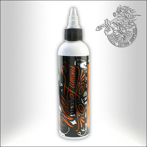Nordic Tattoo Supplies - Professional tattoo and piercing