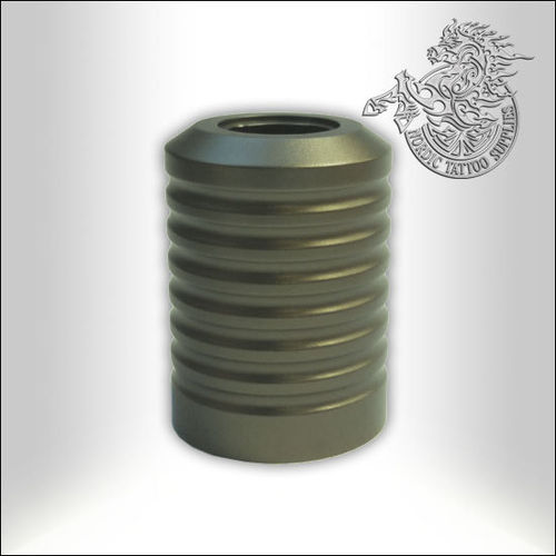 Grip for Equaliser Proton - 25mm - Army Green