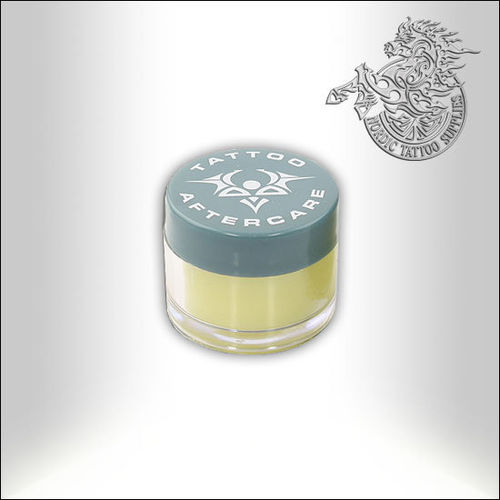 Tattoo Aftercare, 10 grams