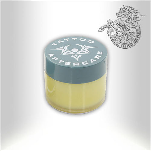 Tattoo Aftercare, 20 grams