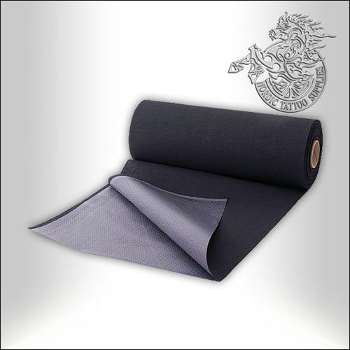 Unigloves Couch Roll 30cm x 50cm, 100pcs per roll
