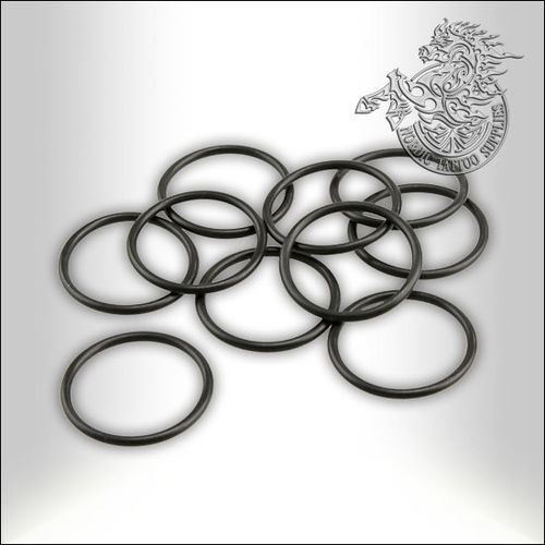 Replacement O-rings for EZ Filter Pen V2 10pcs