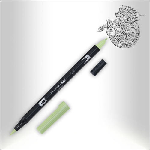 Tombow Pen 243 Mint