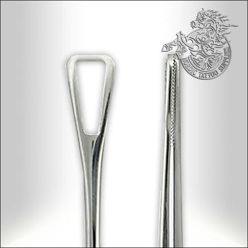 Mini Pennington Forceps 6 inch Standard