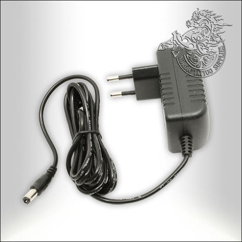Daylight Light Power Adapter