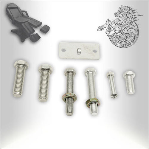 Replacement Screws for TC-00X Client Chairs