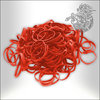 Lucky's Rubber Band - Thick - 100pcs