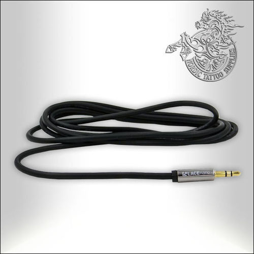 Power Cable for LACEnano