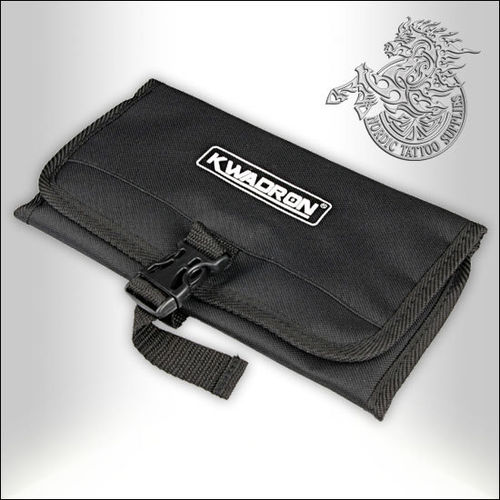 Kwadron Protective Bag For Tattoo Equipment