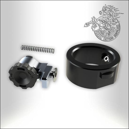 Ink Machines - Scorpion - Neo & Standard Cartridge Combo Set - Crazy ...